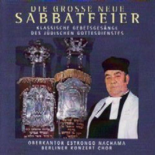 Die-große-neue-Sabbat-Feier